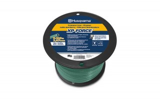 XP® Force™ Trimmer Line