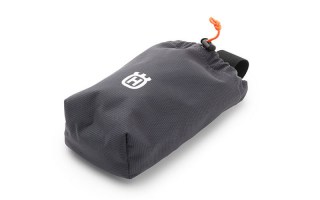 HUSQVARNA BATTERY BELT FLEXI - ACCESSORY BAG